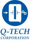 Qtech Logo.png