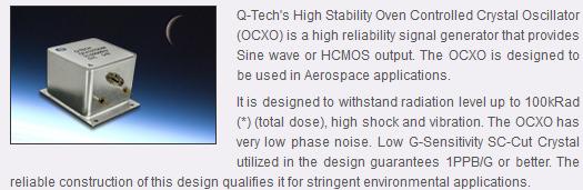 Qtech space OCXO Oscillator.png
