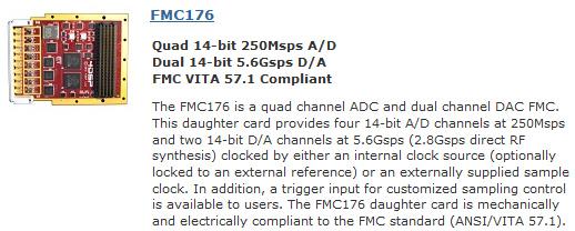 FMC176