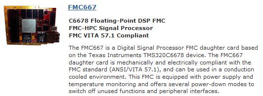 FMC667