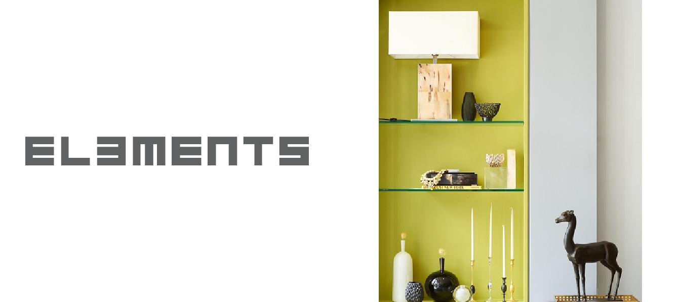 elements-Artboard 1-100.jpg