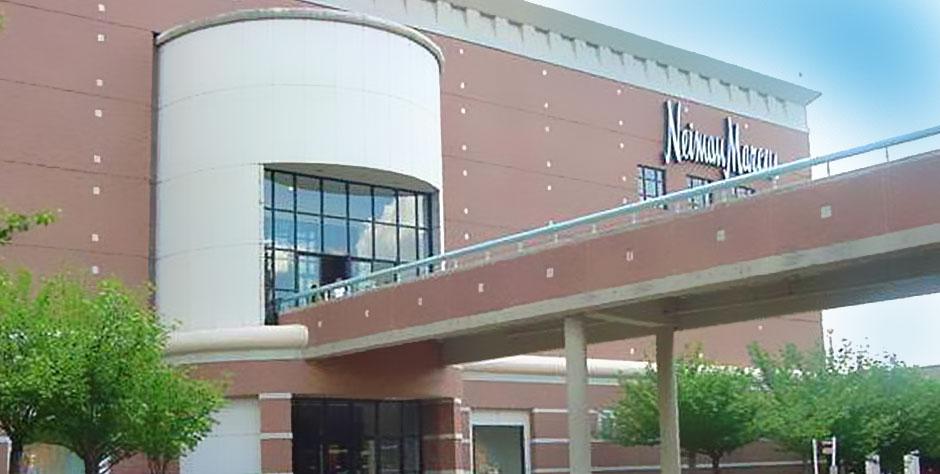 NM Tyson's Galleria.jpg