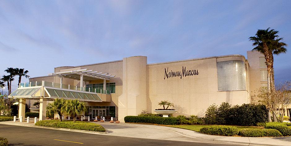 NM Tampa Bay.jpg