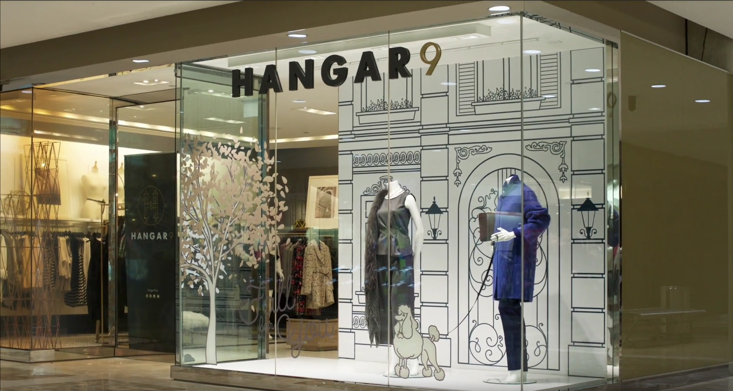 Store Accents - Hangar9 Store.png