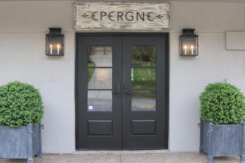 SB-Epergne-exterior.jpg