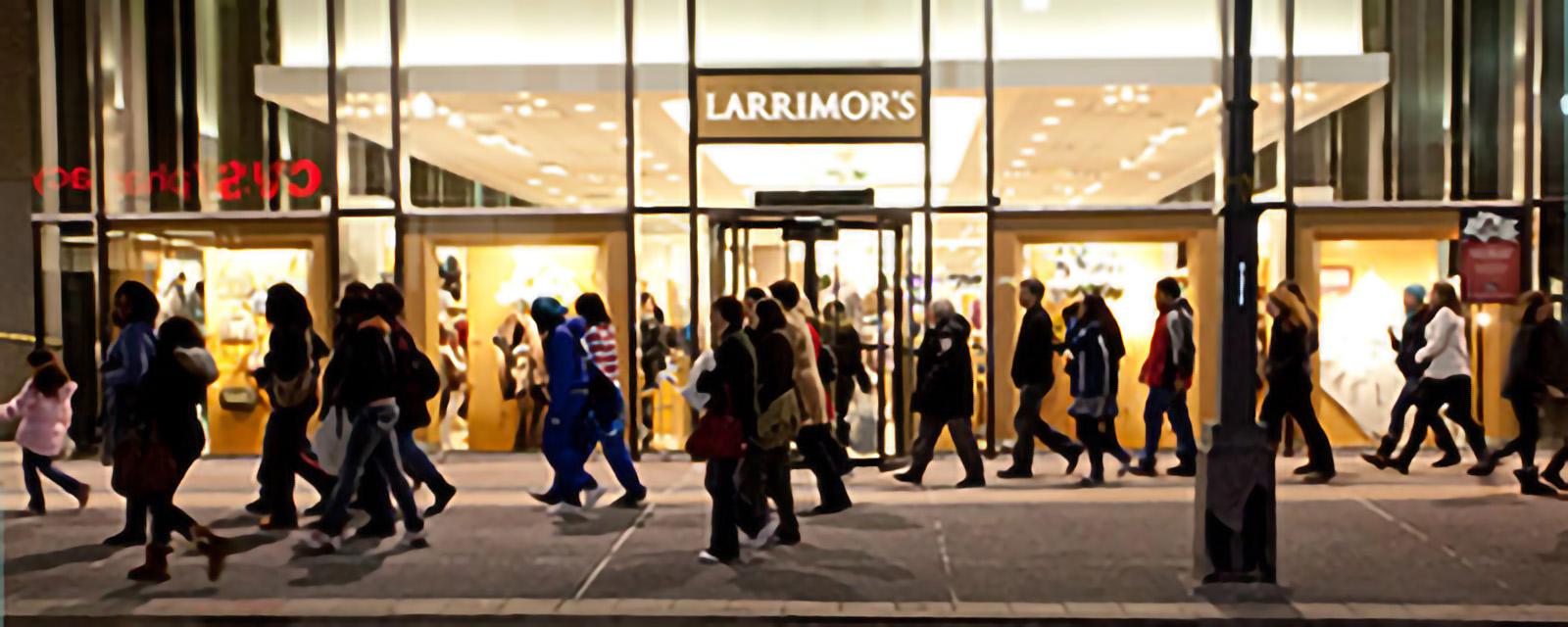 Larrimors store-front enl.jpg