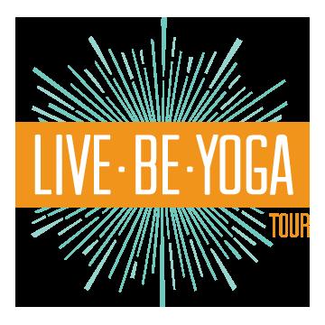LiveBeYoga Logo 2018.png