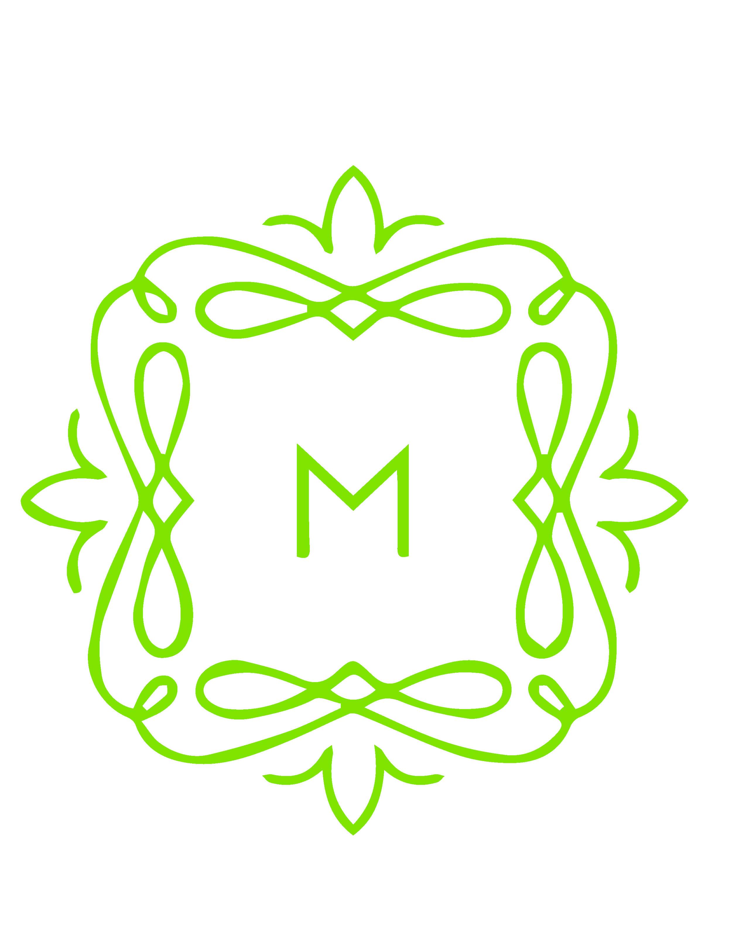 Etsy_towel-monogram_v3-03.jpg