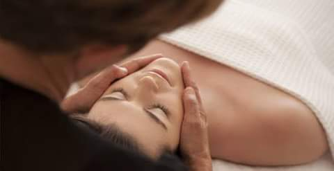 One of the most rewarding aspects with my beauty therapy business, is having clients that have been with me since I began in 2000. Now I am treating their daughters' skins, and watching them grow from school days to adults. It has been a pleasure to guide them in using natural ingredients, and showing them what is good, and not so good for their skin.  Above is a photo of my daughter, Emily aged 26, and she has been using Janesce Skin Care products since she was 13 years old.  I look forward to many more years of providing this knowledge to the next generation.