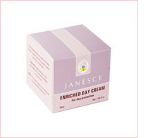 Enriched Day Cream $85.00
