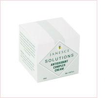 Solutions Anti-Oxidant Complex Cream $139.00