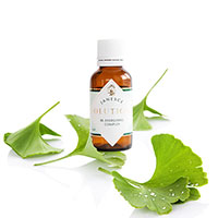 Solutions Re-Energizing Complex $72.00