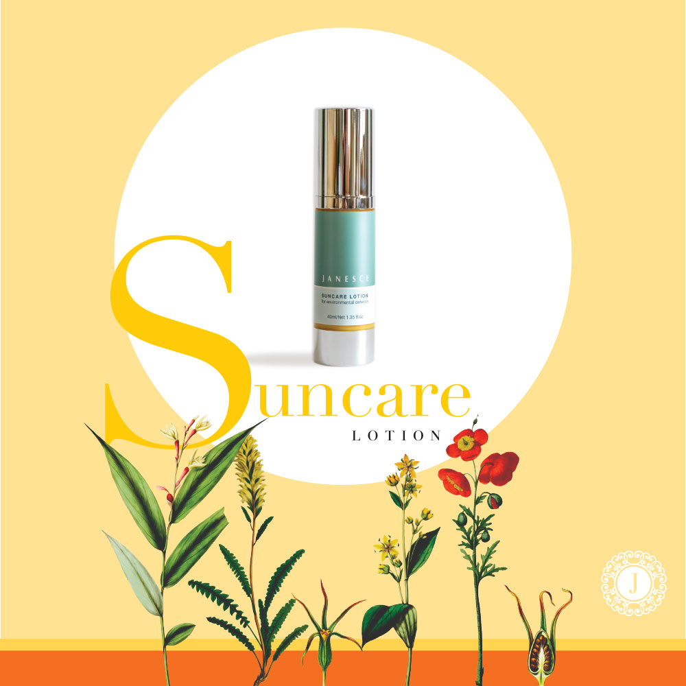 janesce-suncare-image.jpg