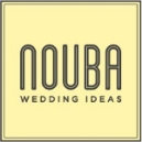 nouba-bade2.jpg
