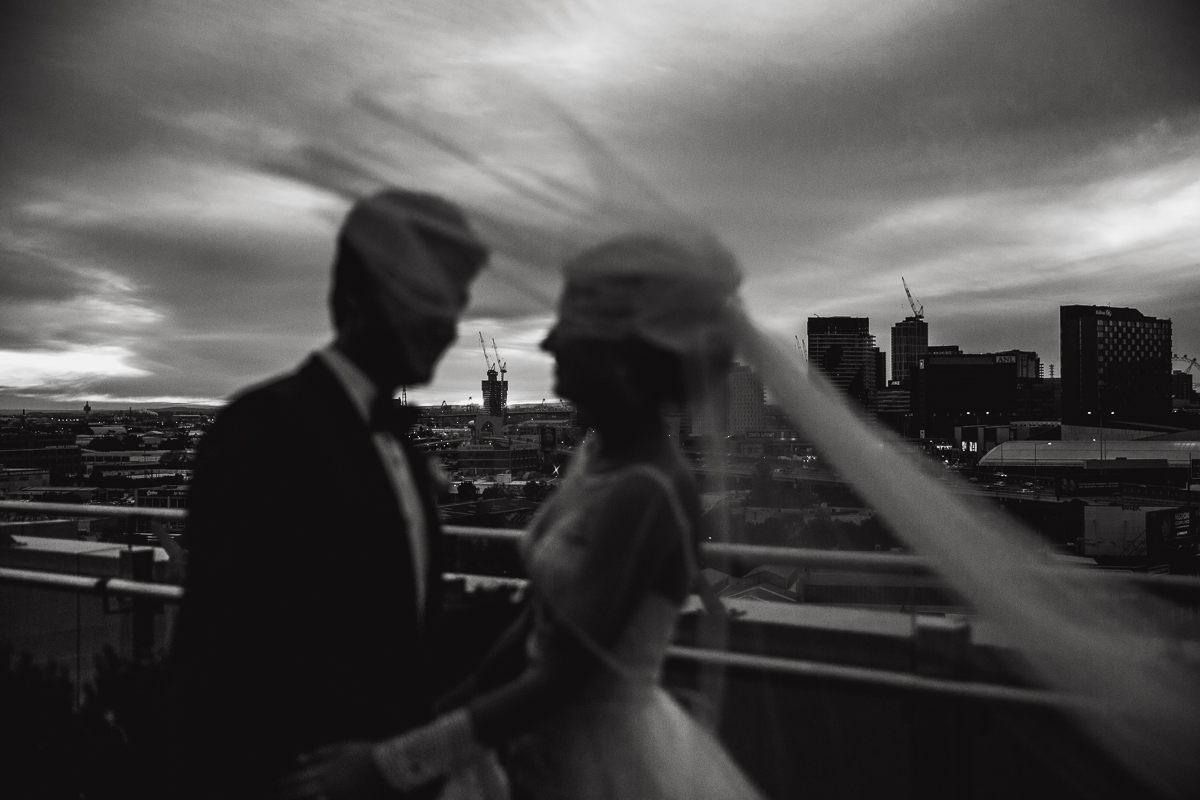 IriniKosta-WEDDING-295.jpg