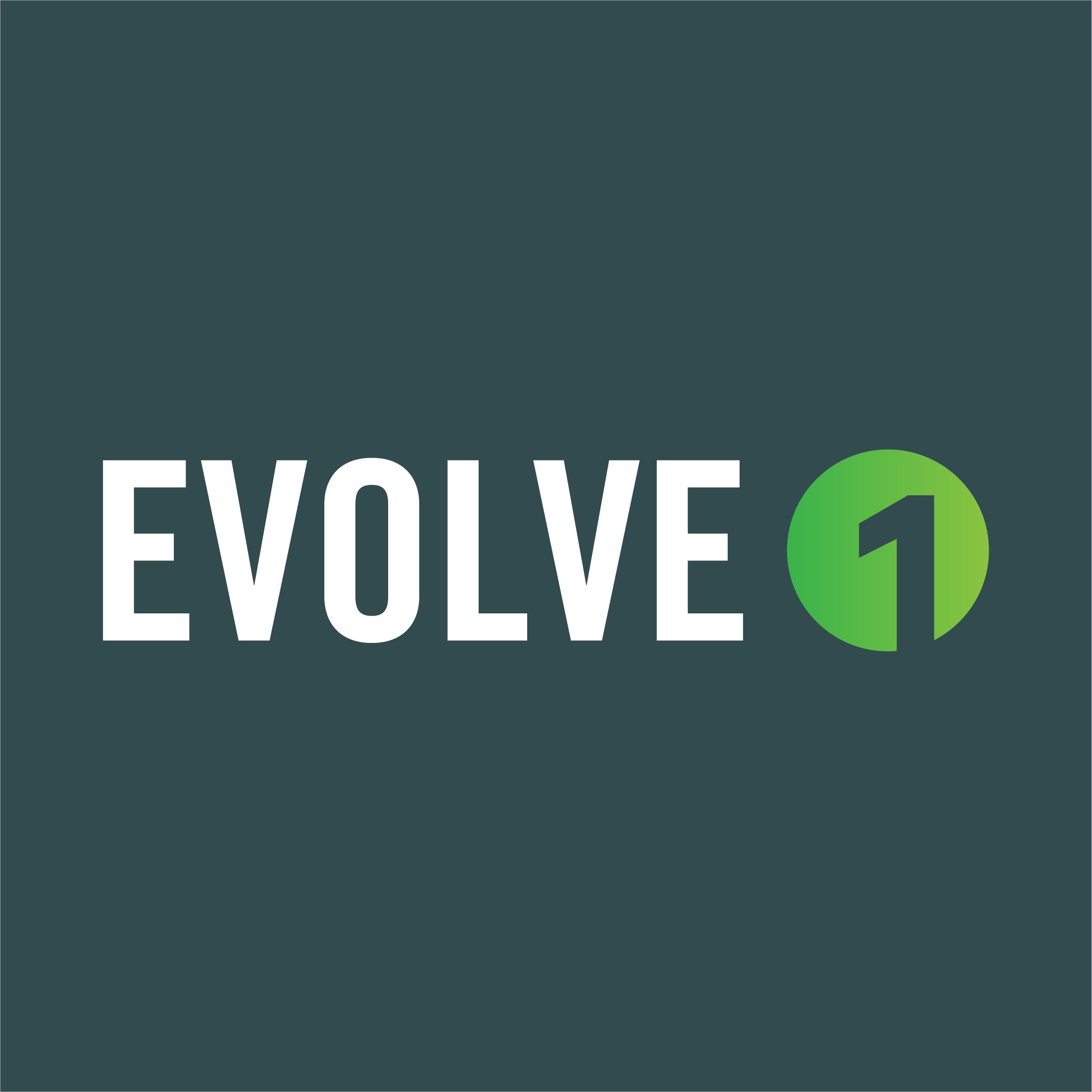 Evolve1-Portfolio-03.png