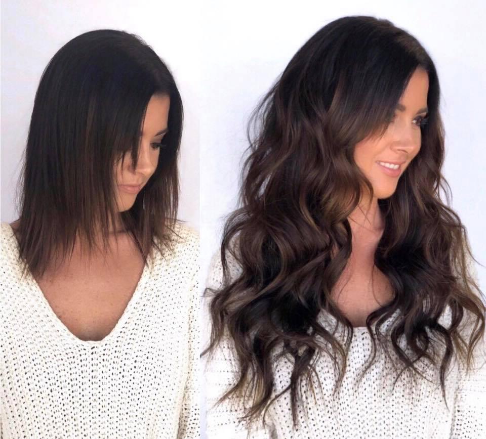 brunette1.jpg