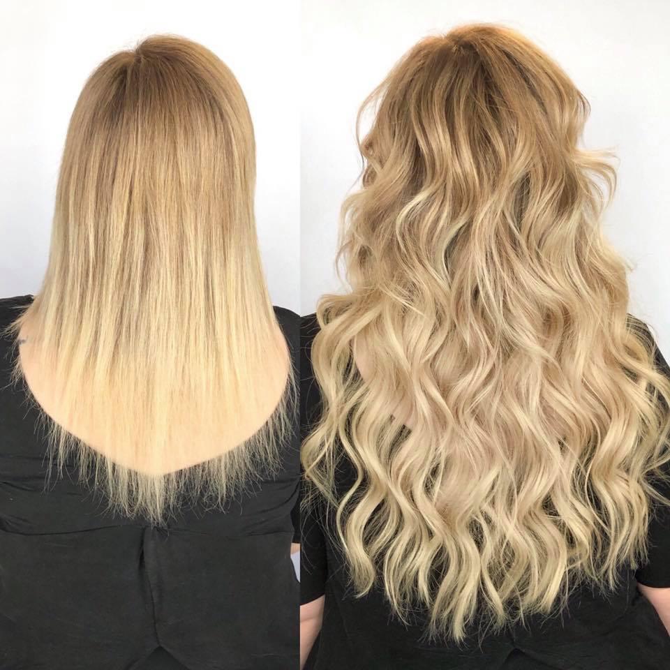 blonde1.jpg