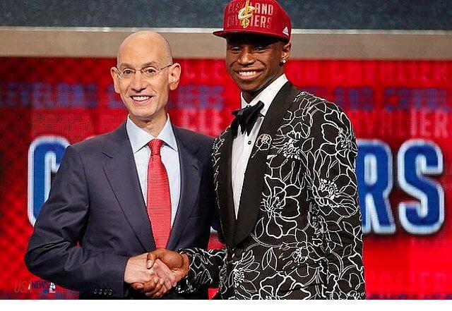 Photo via ESPN