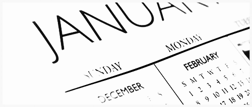 Calendar of Events   We observe many of the holidays that the public school system observes. Be sure to see the many special events that we celebrate during the year