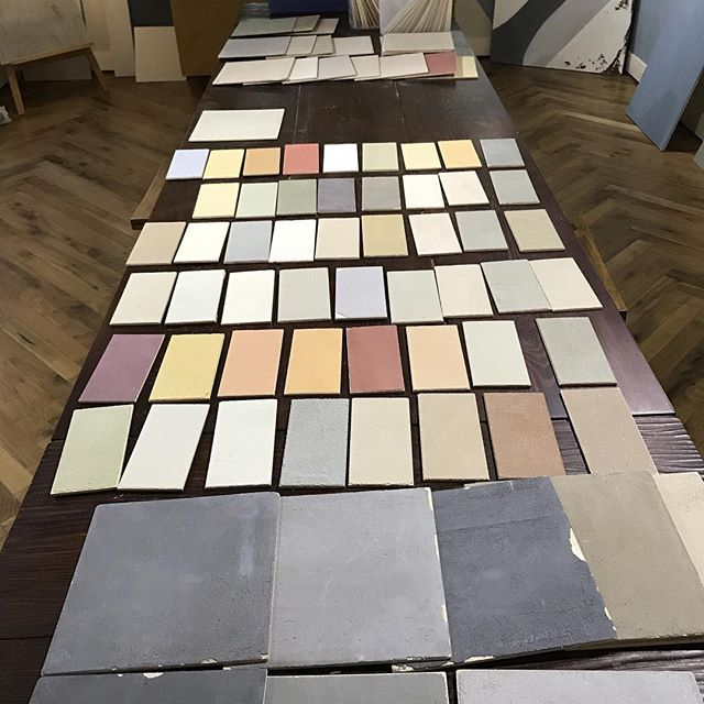 So many amazing plaster finishes that can be utilized when finishing hempcrete, any colour your heart desires!!