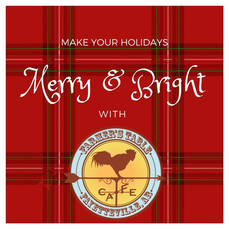 Merry & Bright (1).jpg