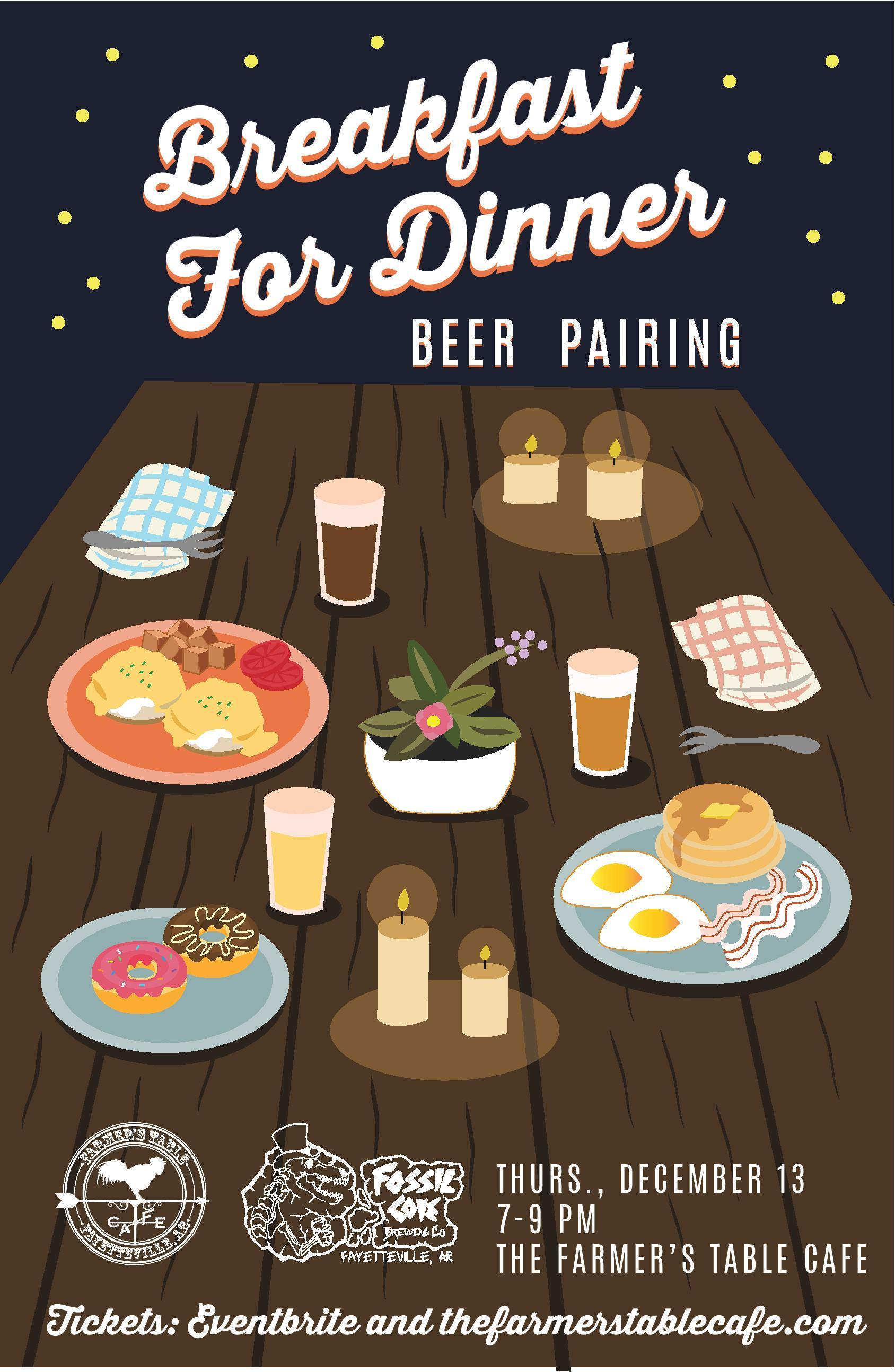 farmers-table-dinner-page-001.jpg