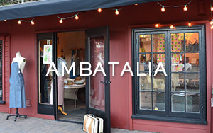 mill-valley-lumber-yard_web_homepage_ambatalia.jpg