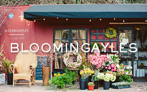 mill-valley-lumber-yard_web_homepage_bloomingayles.jpg