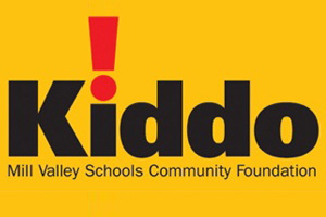 VIDEO | Kiddo! Art Show at the Mill Valley Lumber Yard