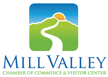 A New Dawn at the Mill Valley Lumber Yard