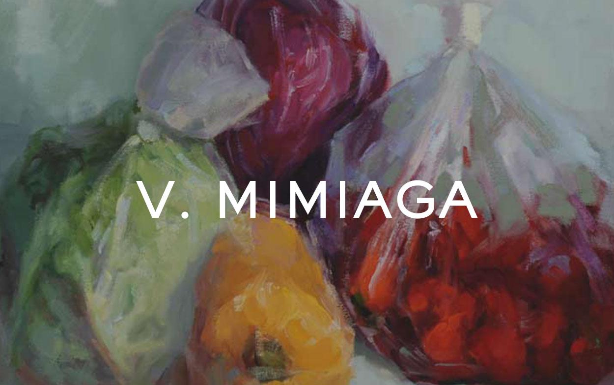 V.-Mimiaga.jpg