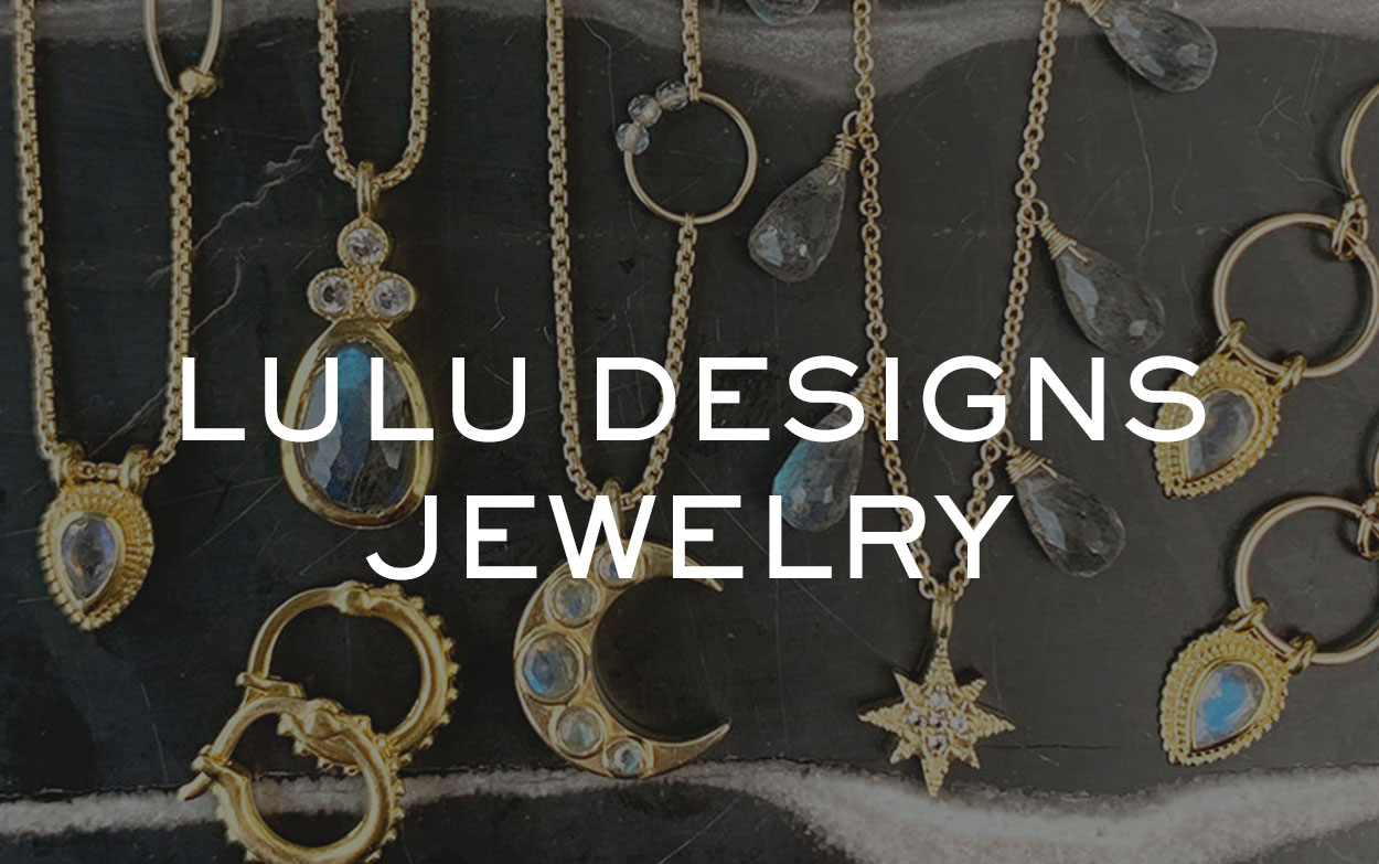 Lulu-Designs-Jewelry.jpg