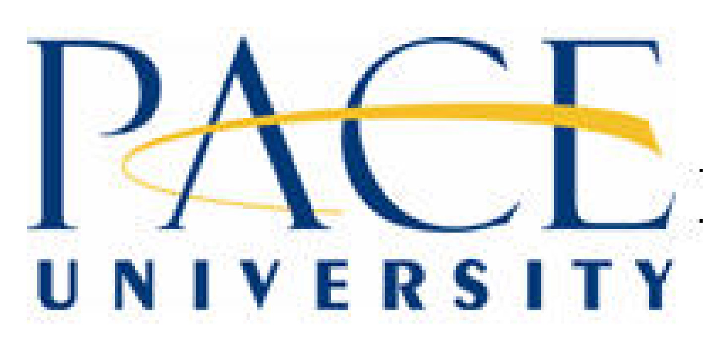 PACE University, Social Justice