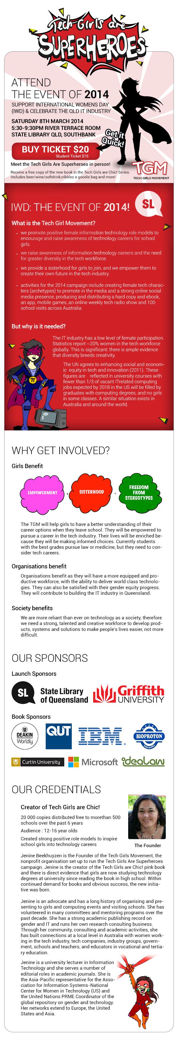 Email Marketing Tech Girls are Superheroes_2-4.jpg