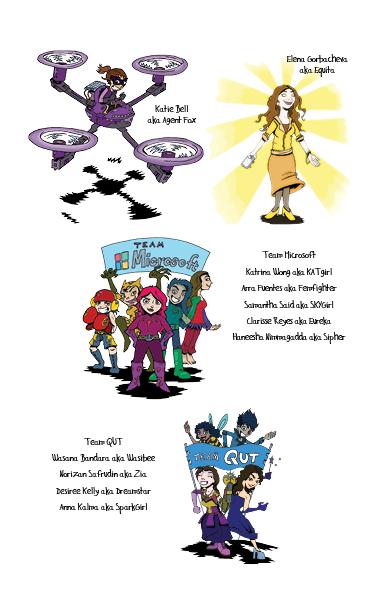 TechGirls-ebook-0214-117.jpg