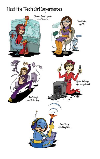 TechGirls-ebook-0214-114.jpg