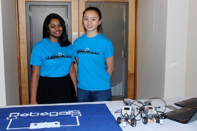 Go Girls! I'm excited to be working with Robogals! They rock -).jpg