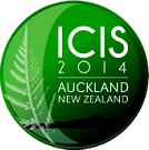 icis2014.png
