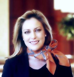 Sally Ernst