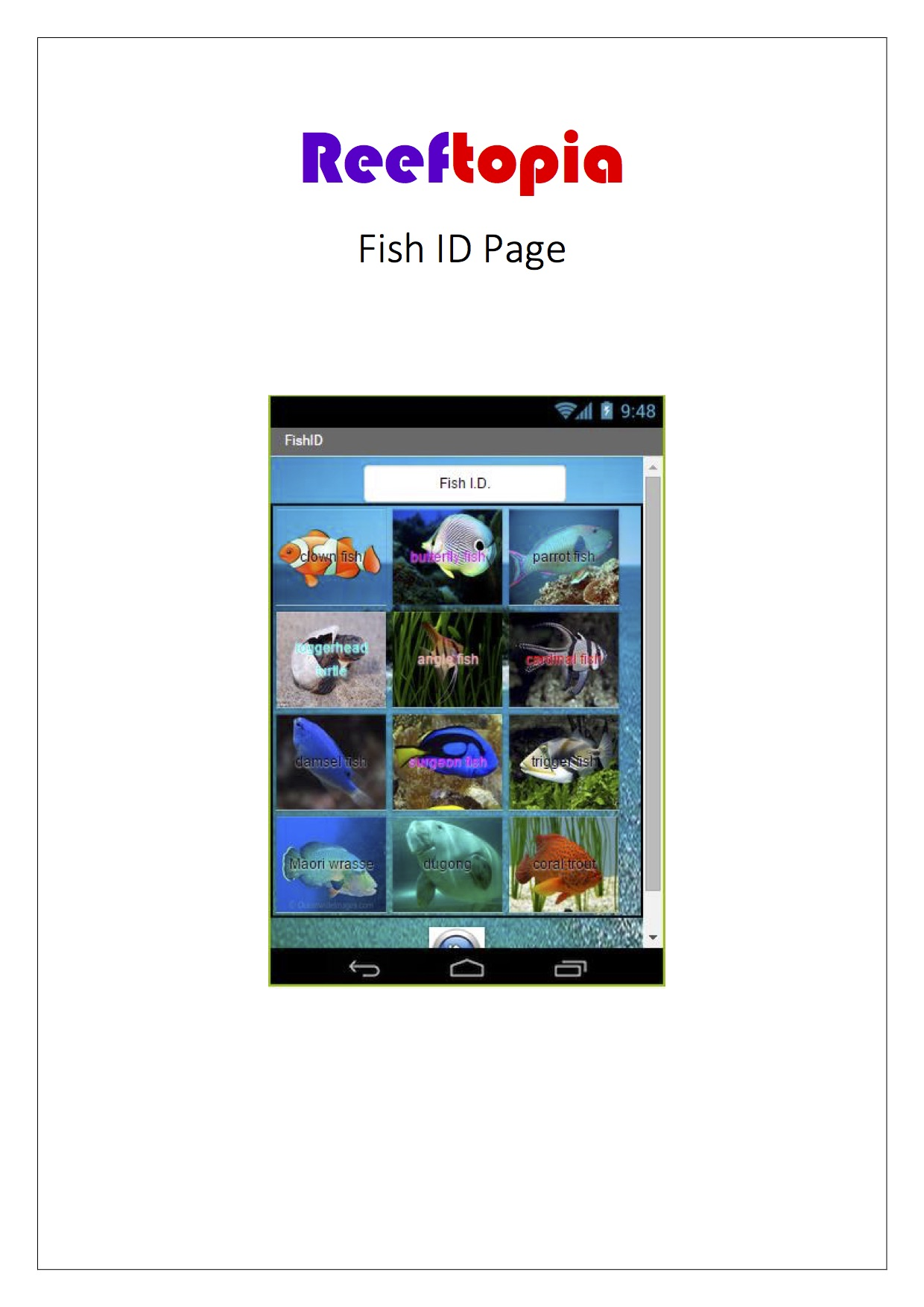 Screenshot 5.jpg