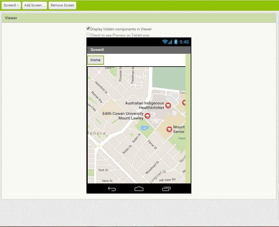 Screen5_Map.JPG