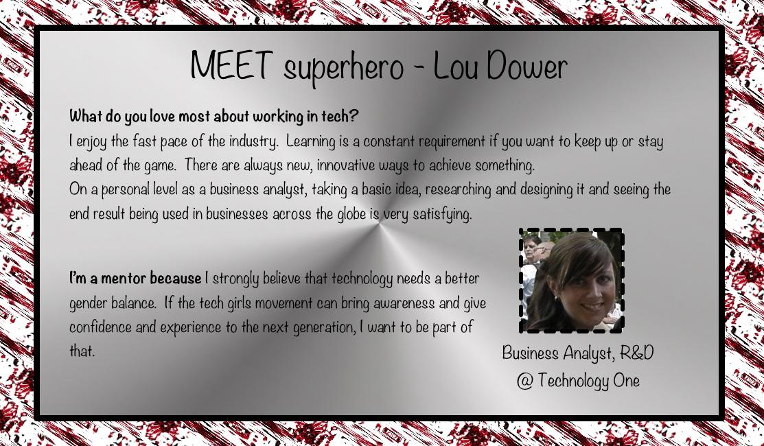 Lou Dower.jpg