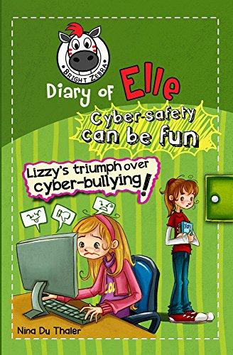 diary of elle 2.jpg