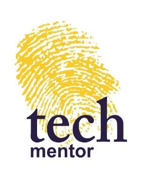 Tech Mentor logo 2016.jpg