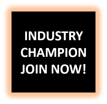 INDUSTRY JOIN NOW!.png