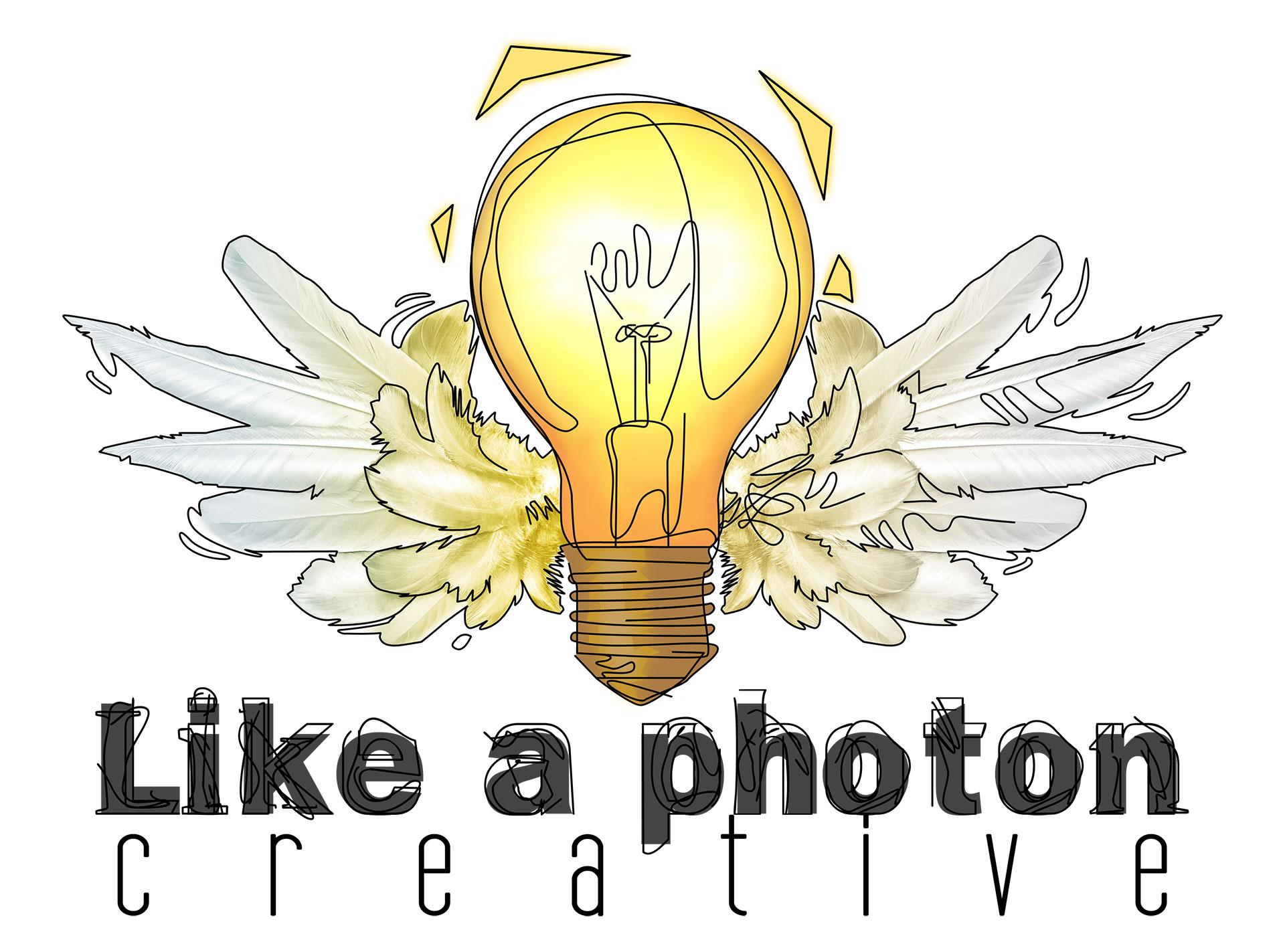Like-a-Photon-LG-WEB.jpg