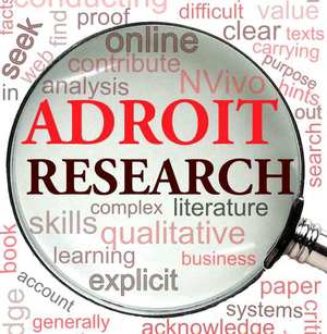 adroit research.jpg