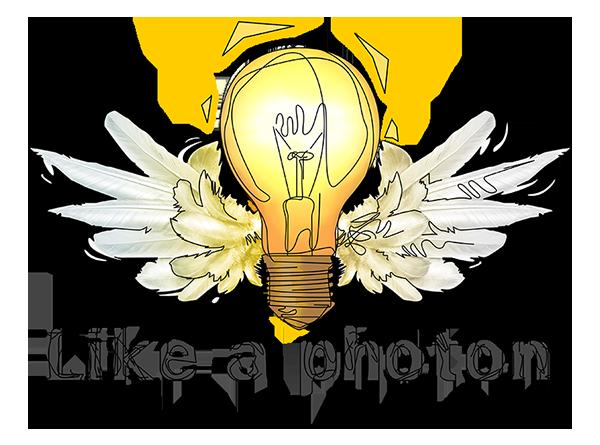Like-a-Photon-LG.png