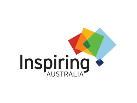 inspiring_australia_logo.41b3b0135c06b33f5732ef8a02a1af17.jpg